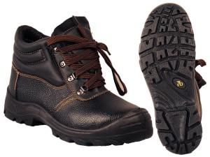 Ботинки 12Л