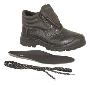 Ботинки 13Л