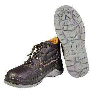 Ботинки Ковер